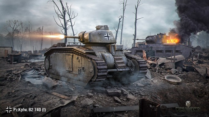 special matchmaking wot The state of matchmaking  read also  their tier and whether they follow regular or special matchmaking  light tanks and tank destroyers within each part of.