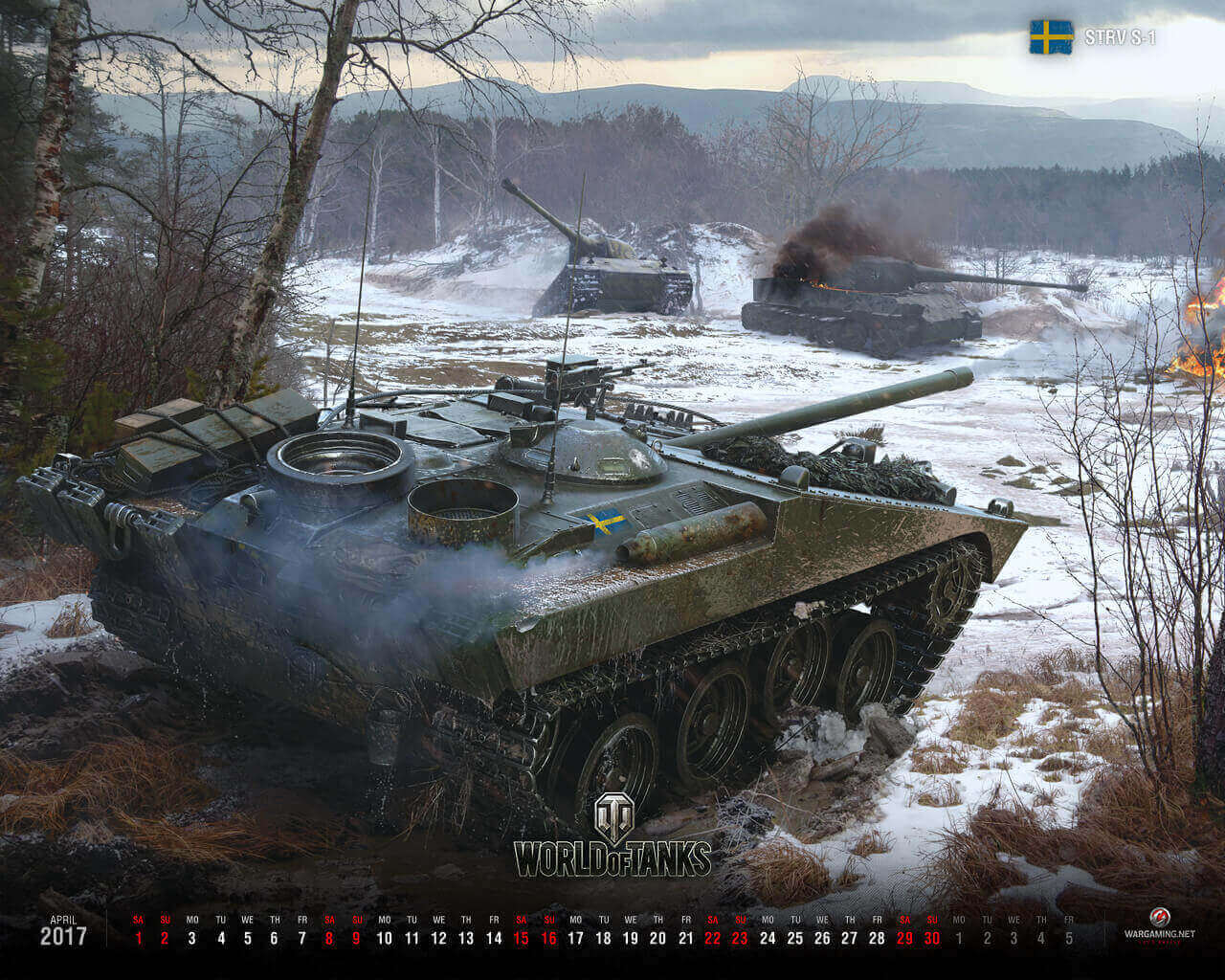 1280x1024 strv s 1calendar april2017 eng