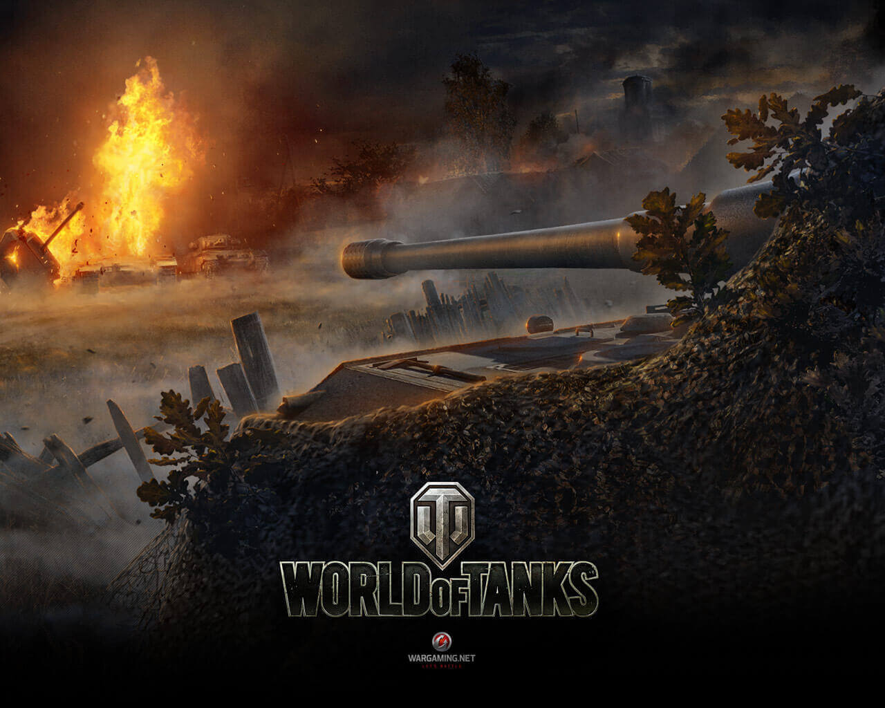 1280x1024 wartanks