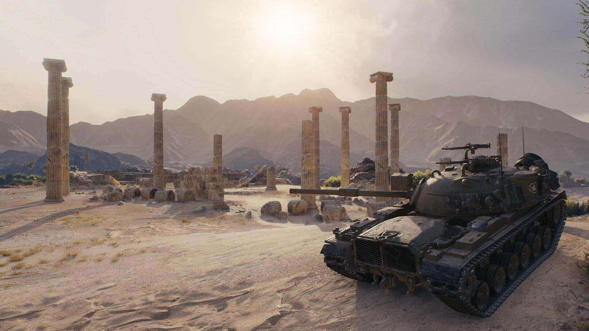 world of tanks free download utorrent