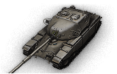 File:AnnoGB87 Chieftain T95 turret.png