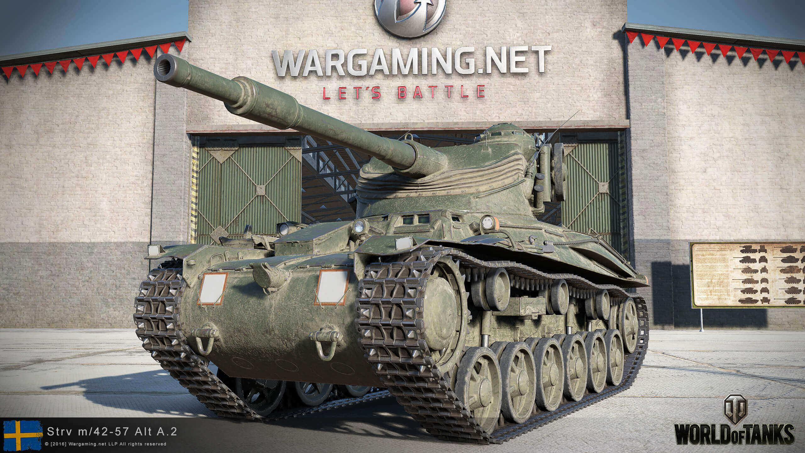 World of tanks hangs updating tankers