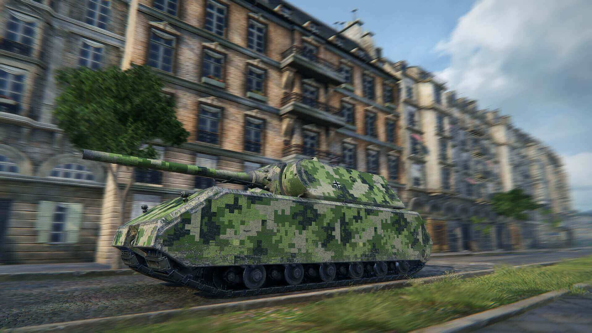 Global map operation gambit clan wars news world of tanks camouflage digital summer gumiabroncs Image collections