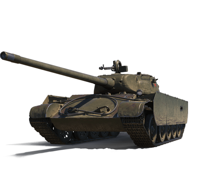 WoT ASIA: Get Ready for Frontline 2020 (T-44-100, VK 75.01 ...