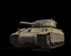 M4a1 revalorise боеприпасы цена trusttankist ru