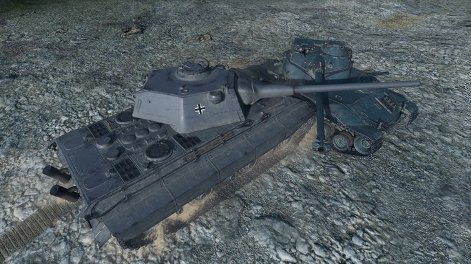 World of tanks how does matchmaking work — photo 15