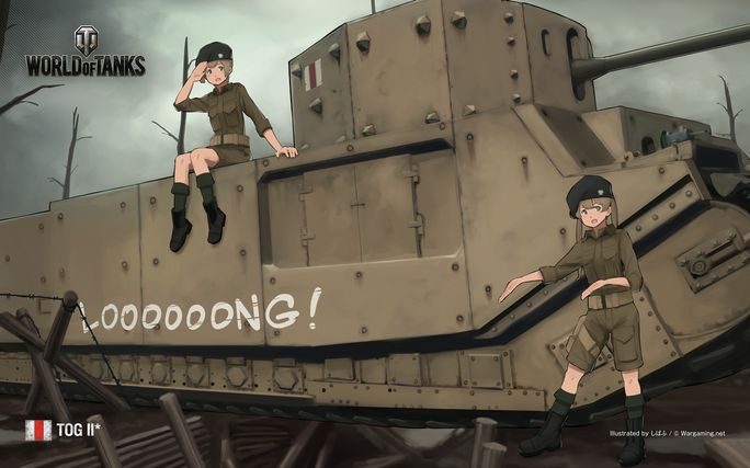 wot illustration tog2 1280x800