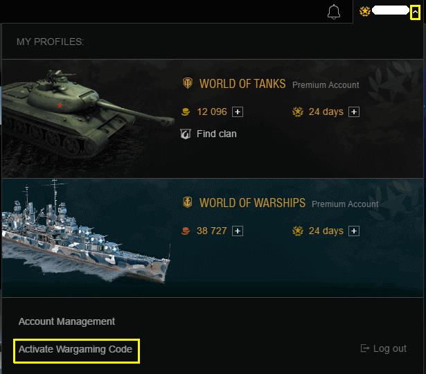 cromwell b world of tanks
