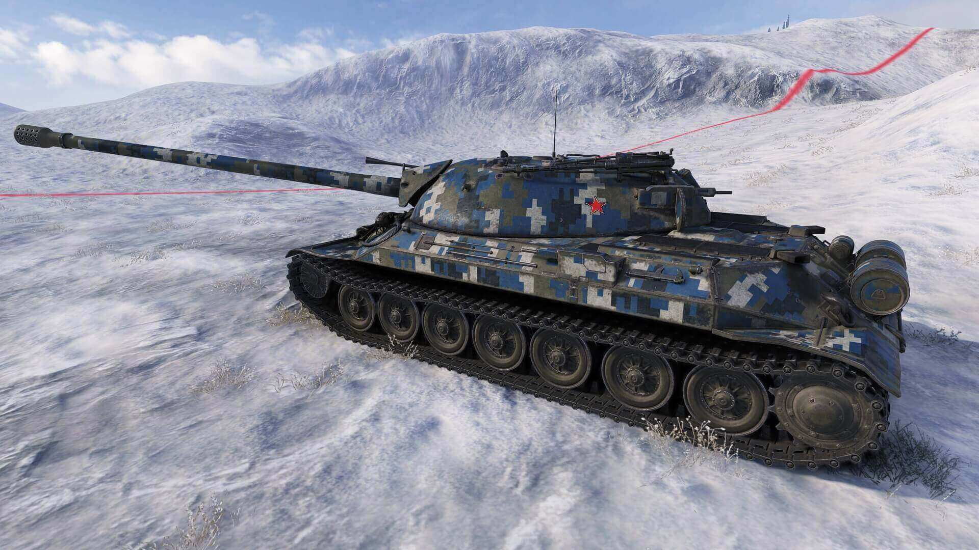 Global map operation gambit clan wars news world of tanks camouflage digital winter gumiabroncs Image collections