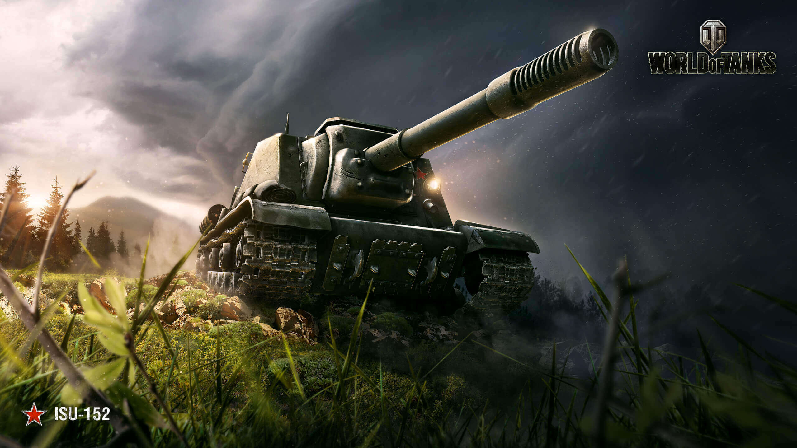 October 2015 Desktop Wallpaper ISU 152
