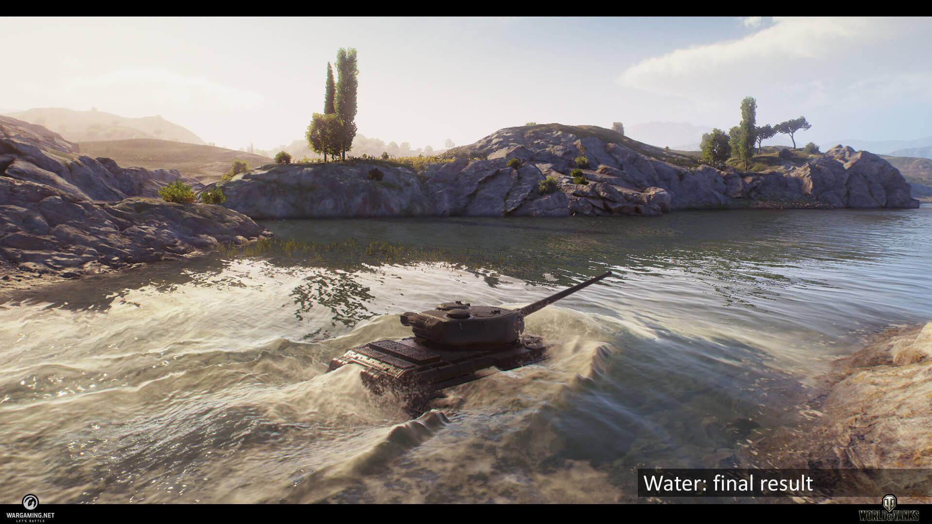 https://sg-wotp.wgcdn.co/dcont/fb/image/wot_pc_water_final_result.jpg
