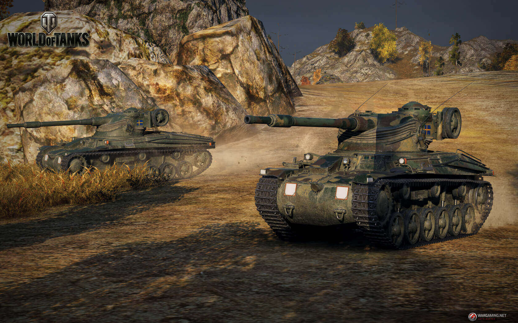 world of tanks laser mod 9.12