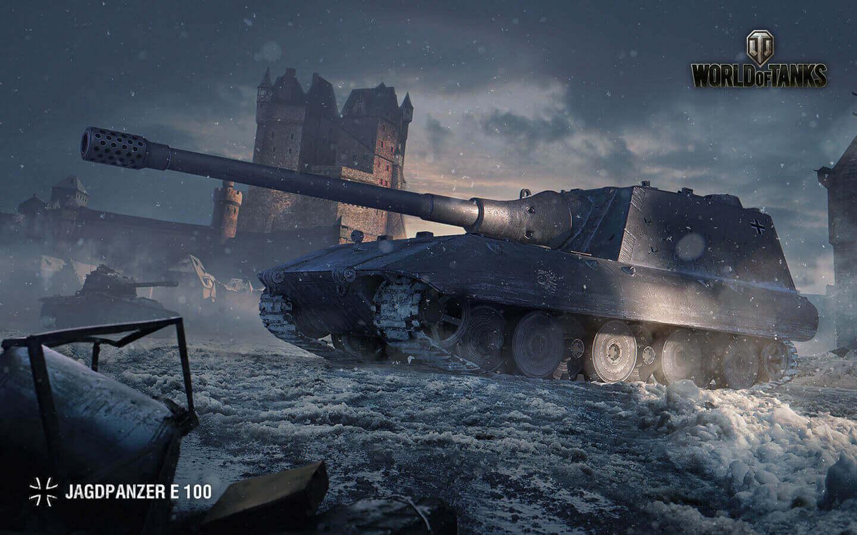 world of tanks mod ru