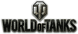 Game Online World of Tanks