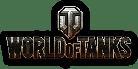 portal free download ocean of games